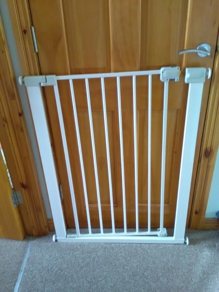 Stair Gate For Sale In Newcastle County Down Gumtree