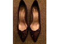 Shoes by Per Una Brand New size 7.5