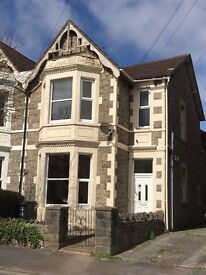 3 Bedroom semi detached house in Southward to Rent