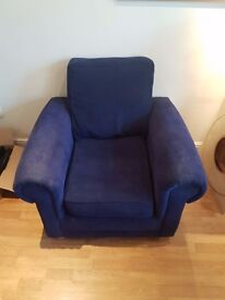 Armchair (FREE - Collection Only)