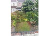3 bed house in St George *no agency fees*