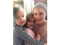 Live in Au pair wanted June for 6 months for 4 & 6 year old girls in beautiful Somerset village