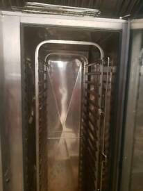 Rational Self Cooking Center For Sale