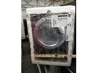 Hoover Condenser Dryer *Ex-Display* (12 Month Warranty)