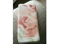 Ted baker phone case iPhone 5s