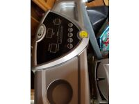 Used foldup treadmill in very good working condition