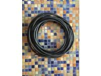 Cordial CMS4 multicore cable