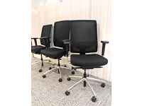 FREE SAME-DAY DELIVERY - Mesh Ergonomic Office Chair