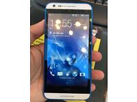 HTC Desire 620, Unlocked Android phone, £60