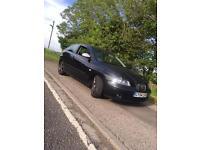 Seat Ibiza FR tdi pd130