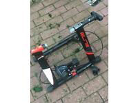 Elite volare Turbo trainer