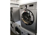 Samsung Washing Machine (8kg) (6 Month Warranty)