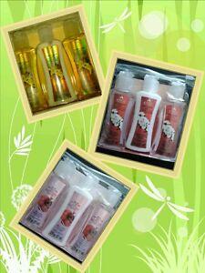 april bath shower gel shampoo body wash lotion travel april bath amp shower coconut body cream reviews photo