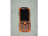 VKWORLD Mobile Phone for Sale