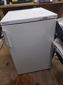 Faat freeze chest freezer
