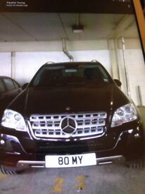 Private Plate For Sale. 80 MY