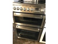 Hotpoint Electric Ceramic Cooker