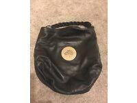 Brand new Mulberry Daria handbag