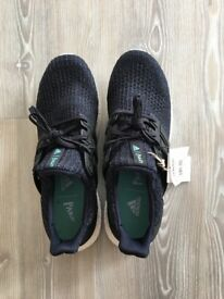 Adidas Ultra Boost Parley UK10