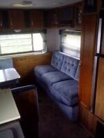 1994 24 foot Fifth Wheel Great Shape