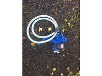 Water pump £20