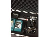 Makita BHP452 LXT 18v cordless combi drill