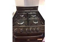 Cannon Chester Freestanding gas Cooker/Oven £150.00