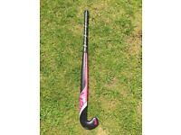 Kookaburra hockey stick size 32 inches
