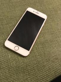 Iphone 6s 64GP