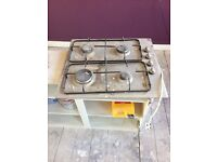 various cookers for sale!!! Cheap!!