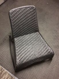 Ikea Easy Chair