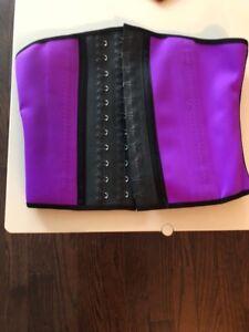 Kim corset (new) s size