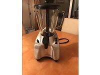 Kenwood smoothie Pro blender