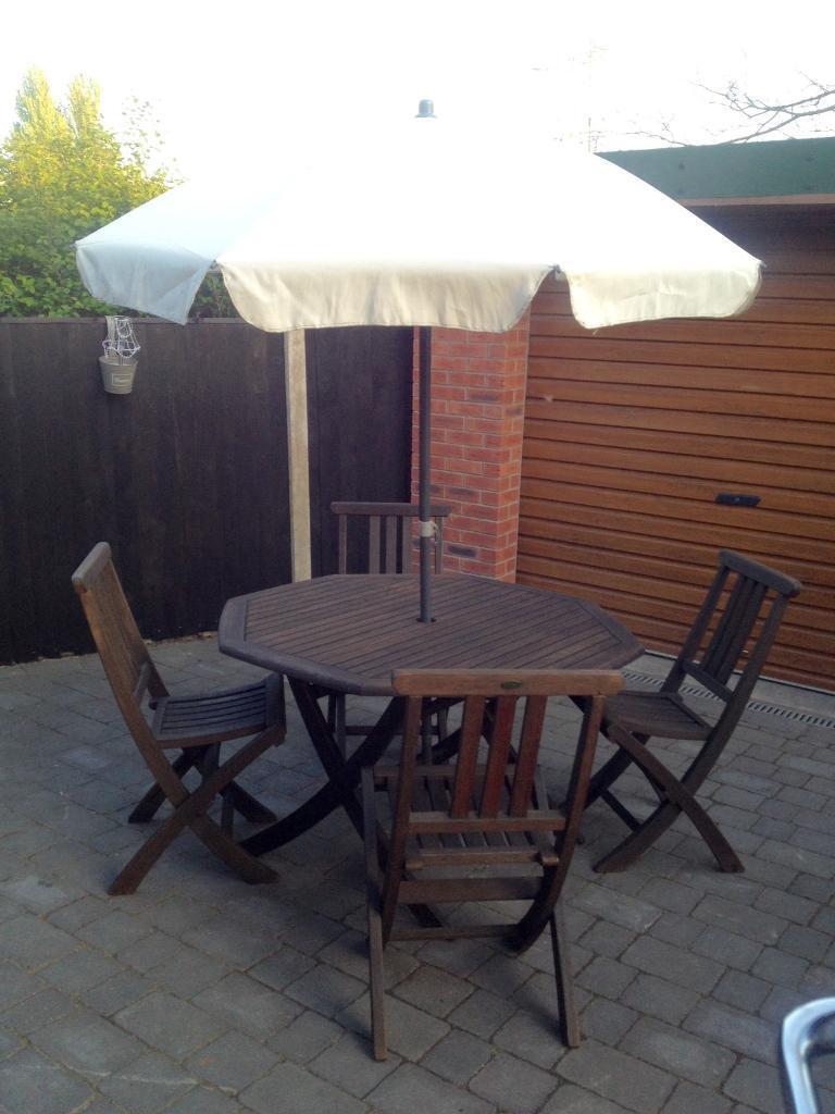 Garden Furniture Sale Bents