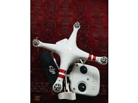 DJI Phantom 3 Standard drone for sale!!
