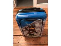 Playaway Kids Cabin Bag