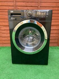 BEKO Washing Machine. I can delivery in Bristol for free