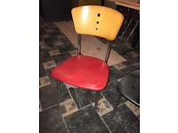 chair for sale over 250