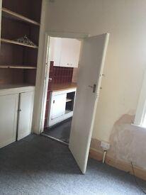 3 x internal doors