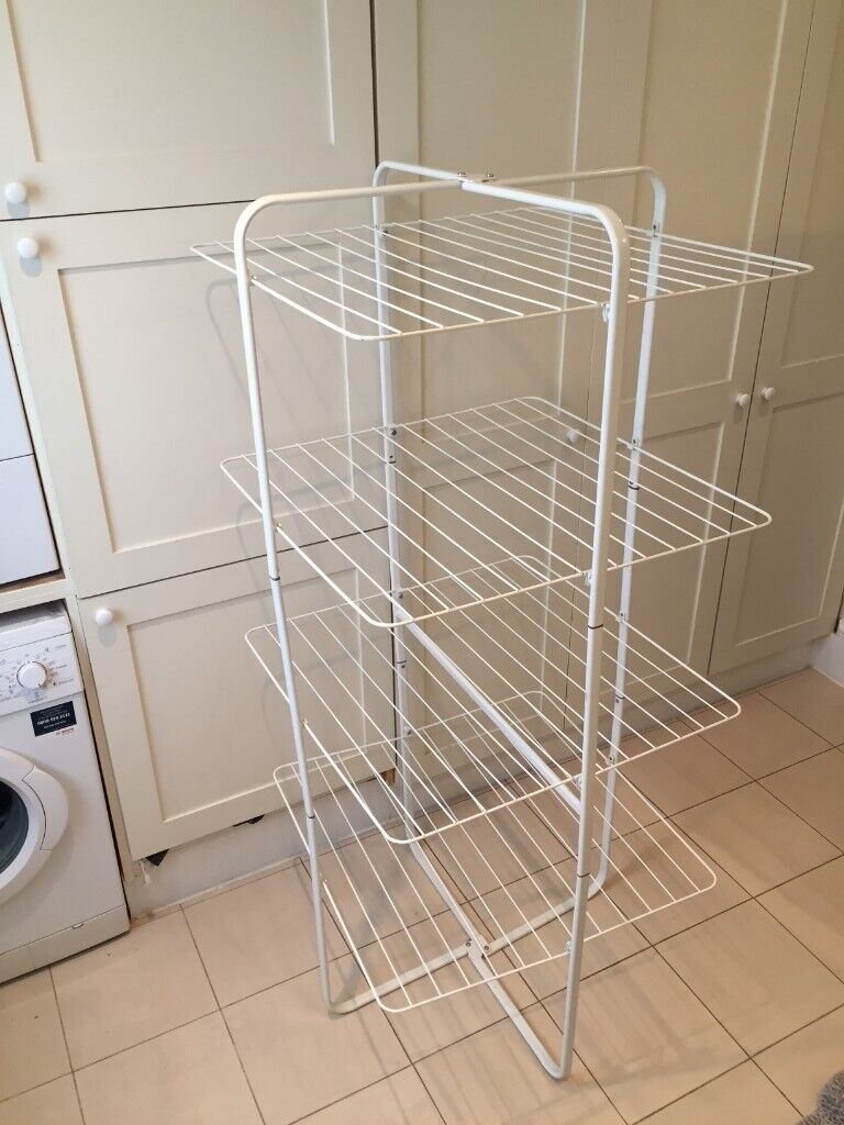 Laundry Clothes Drying Rack Tower In Dulwich London Gumtree