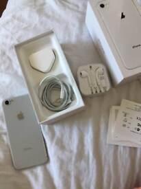 Iphone 8 (read description)