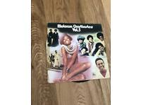 Motown chart busters vol 5