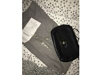 Mulberry bag Lilly