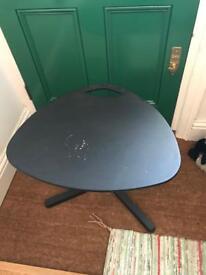 Ikea Dave table