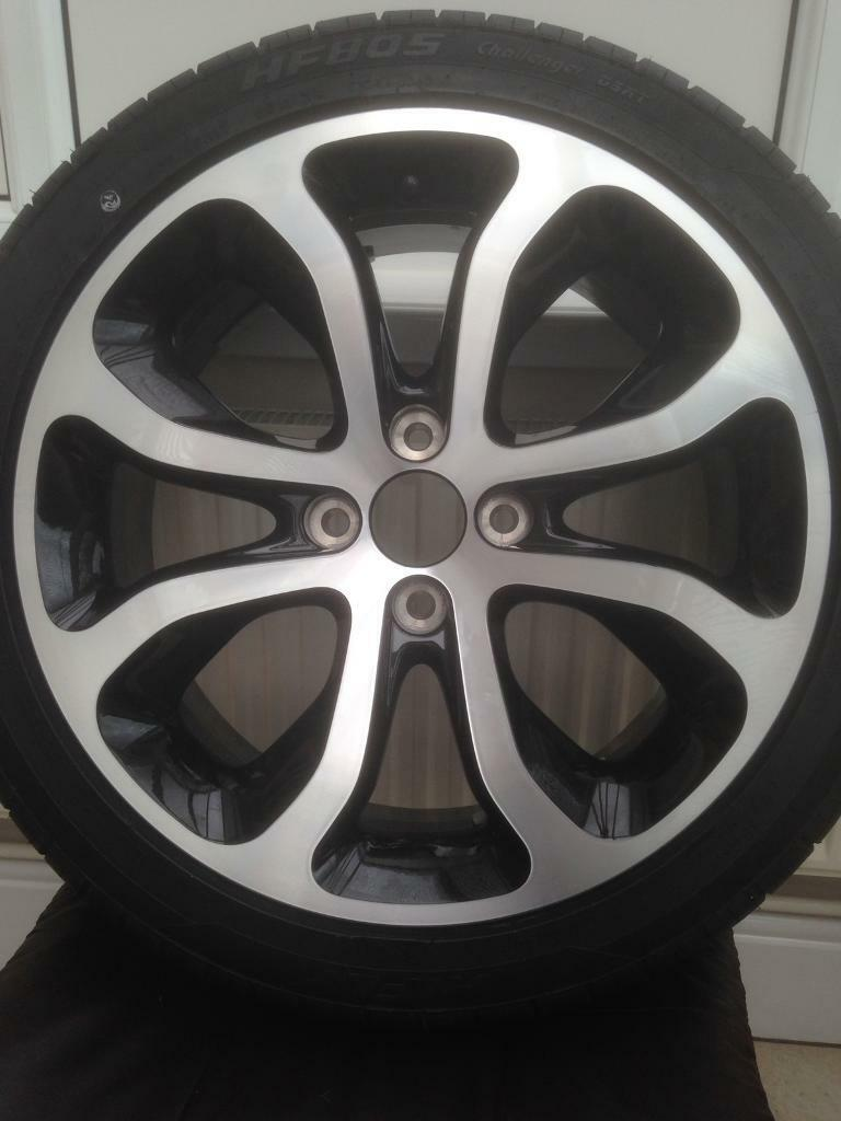 Courier Price For Car Wheels