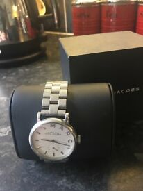 Reduced price watch