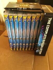 Ben10 dvds celestial planisphere kids jeans his and her mugs