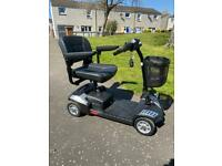 Drive Mobility scooter
