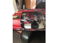 Remote control XL Monster Truck