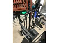 Dewalt trolley